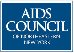 AIDS Council of Northeastern New York